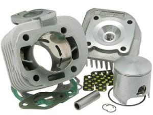 Stage 6 Cylinder Kit