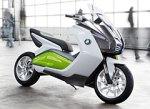 BMW-Motorrad-Concept-
