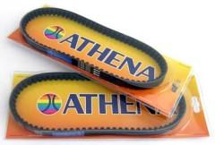 Athena Drive Belt Yamaha Zuma