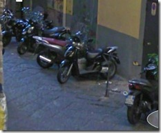 scooteritaly